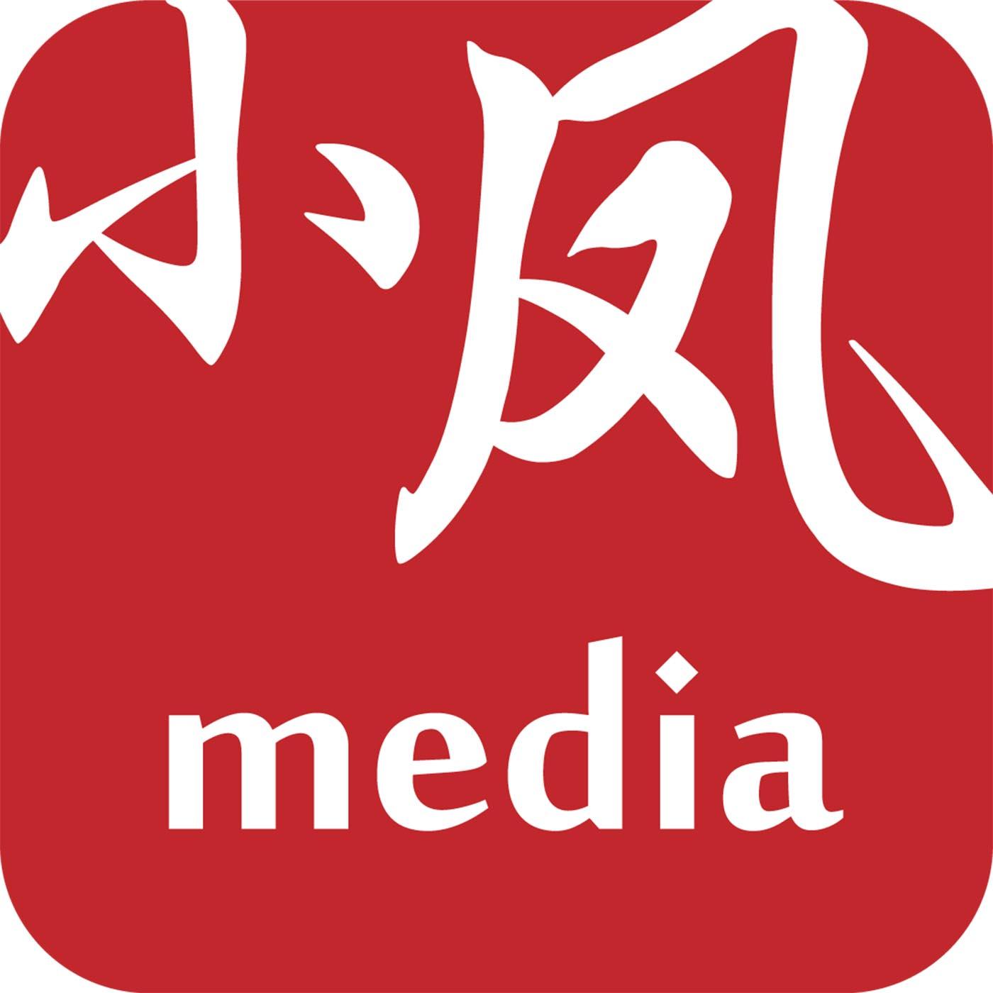 小凤media